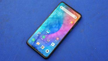 شیائومی چهارمین تولیدکننده گوشی