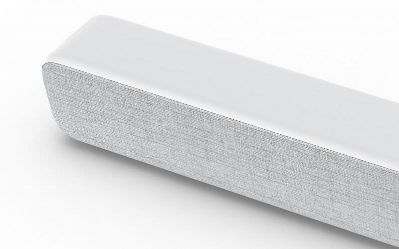 بررسی ساندبار شیائومی (Xiaomi Mi Soundbar)