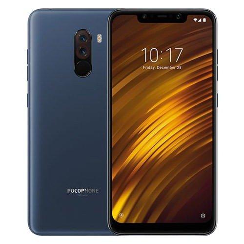 شیائومی پوکوفون اف 1 (Xiaomi Pocophone F1)