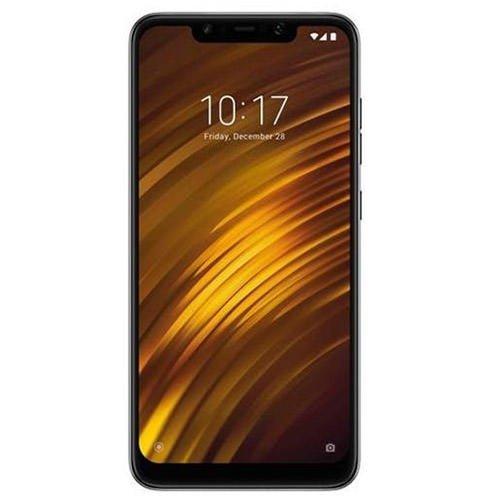 گوشی شیائومی پوکوفون اف 1 (Xiaomi Pocophone F1)