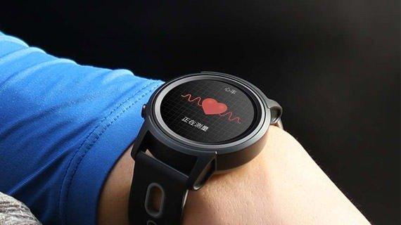 معرفی ساعت هوشمند شیائومی Yunmai با قابلیتهای ویژه