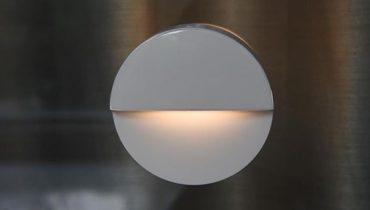 چراغ هوشمند شیائومی Mijia Philips Bluetooth Night Light شما را مجذوب خود میکند