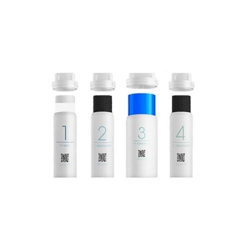 فیلتر تصفیه آب شیائومی Mi Water Purifier Filters