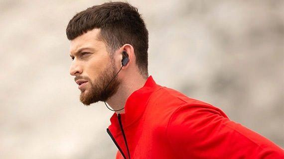 هدفون شیائومی Mi Sports Bluetooth Earphones Basic فقط 21 دلار قیمت دارد!
