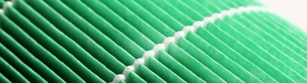 فیلتر دستگاه تصفیه هوای شیائومی مدل Mi Air Purifier Formaldehyde