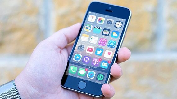ایران میخواهد مشکل اپلیکیشن های iOS را از راه حقوقی حل کند
