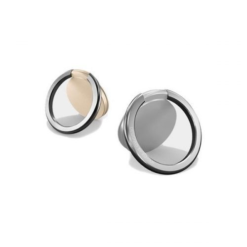 حلقه نگهدارنده موبایل شیائومی مدل Metal Ring