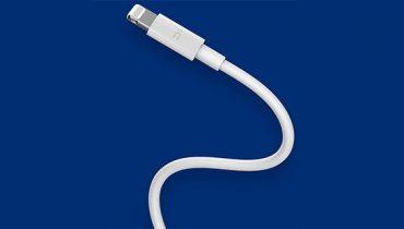 کابل USB-C به Lightning جدید ZMI با قیمتی مناسب عرضه شد