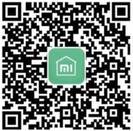 دوربین تحت شبکه PTZ شیائومی مدل Mijia 1080p