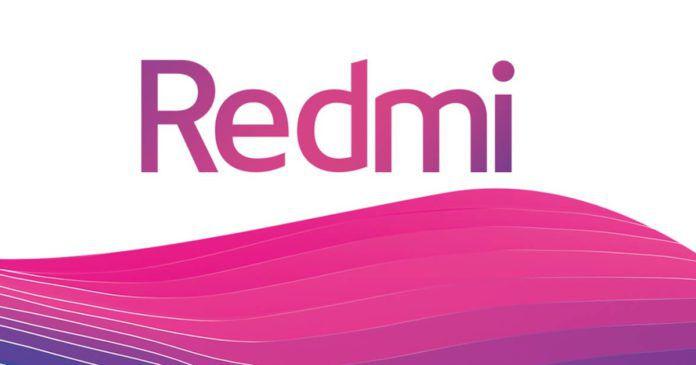 طراحی متفاوت Redmi 8A