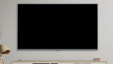 تلویزیون 65 اینچی Mi TV 4X شیائومی