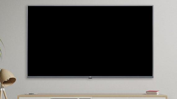 شیائومی از تلویزیون 70 اینچی Mi TV 4A با دستیار صوتی XiaoAI رونمایی کرد!