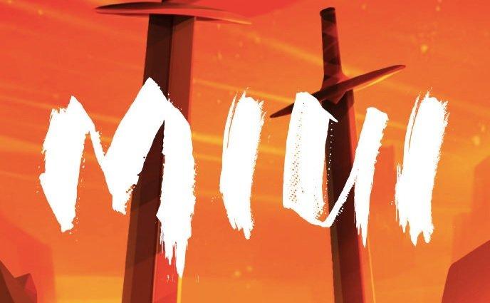 انیمیشنهای رابط کاربری MIUI 11 شیائومی