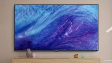 فروش 10.000 تلویزیون Redmi