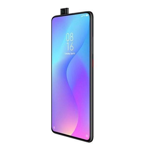 گوشی شیائومی می 9 تی پرو (Xiaomi Mi 9T Pro)