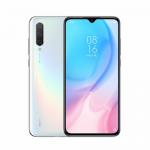 شیائومی می ای 3 (Xiaomi Mi A3)
