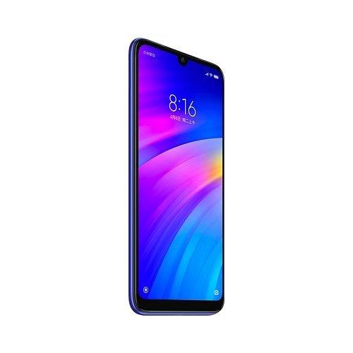 گوشی شیائومی ردمی 7 (Xiaomi Redmi 7)