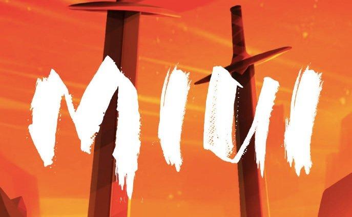 شیائومی و معرفی MIUI 12