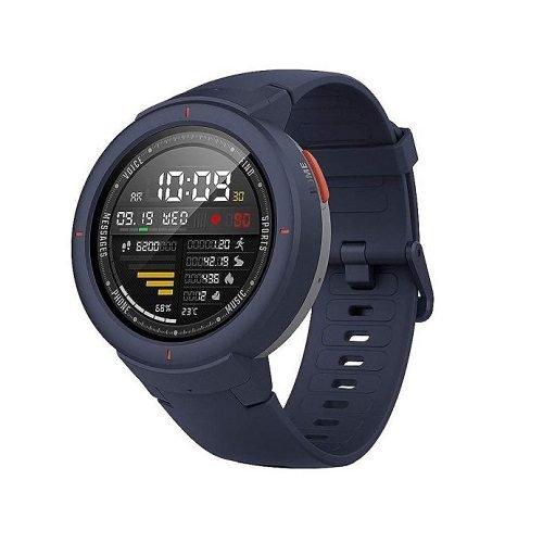 ساعت هوشمند شیائومی Amazfit Verge