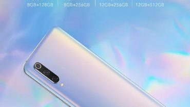 فروش Xiaomi Mi 9 Pro 5G در 2 دقیقه
