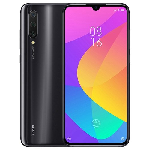 شیائومی می 9 لایت (Xiaomi Mi 9 Lite)