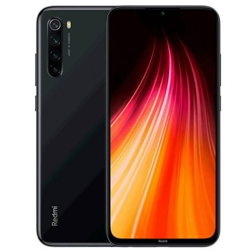شیائومی ردمی نوت 8 (Redmi Note 8)