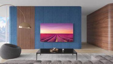 شیائومی و تولید تلویزیونهای هوشمند