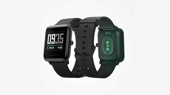 شیائومی و توسعه نسل جدید ساعت های هوشمند خود