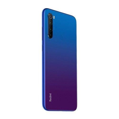 گوشی شیائومی نوت 8 تی (Redmi Note 8T)