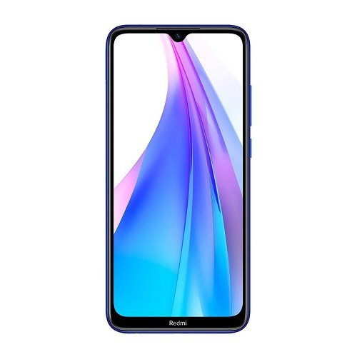 شیائومی ردمی نوت 8 تی (Redmi Note 8T)