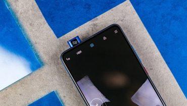 اندروید 10 برای گوشیهای Redmi K20 و Mi 9T