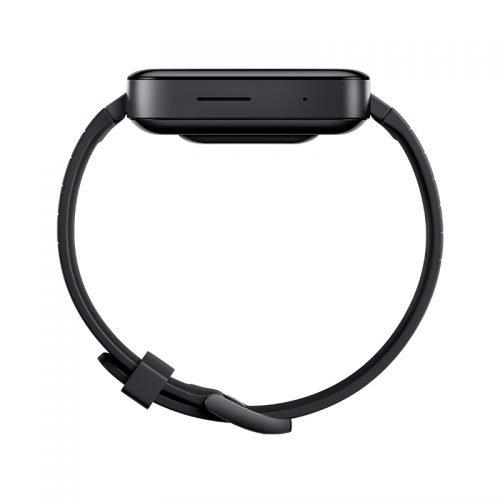 ساعت هوشمند شیائومی مدل Xiaomi Mi Watch