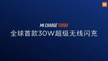 سرمایه گذاری 7 میلیارد یوان شیائومی در سال 2019