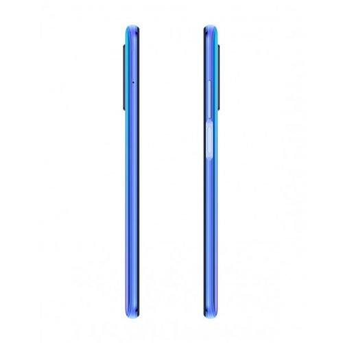 شیائومی ردمی کی 30 (Xiaomi Redmi K30)