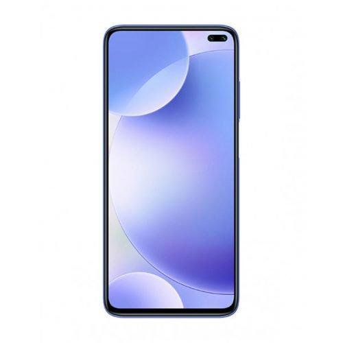 گوشی شیائومی ردمی کی 30 (Xiaomi Redmi K30)