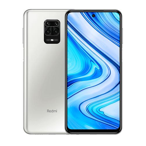 گوشی شیائومی نوت 9 پرو (Redmi Note 9 Pro)