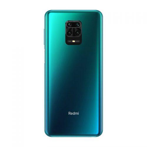 گوشی شیائومی نوت 9 اس (Redmi Note 9s)