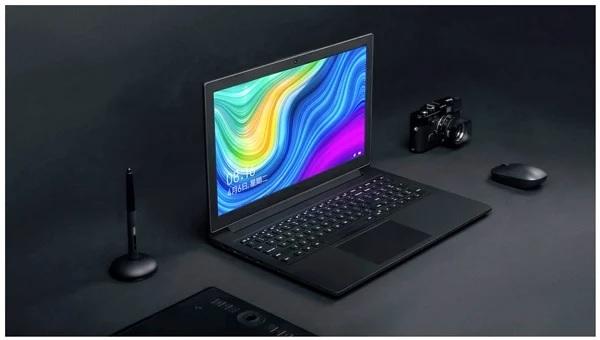 نسل جدید لپ تاپ های شیائومی در راهند!