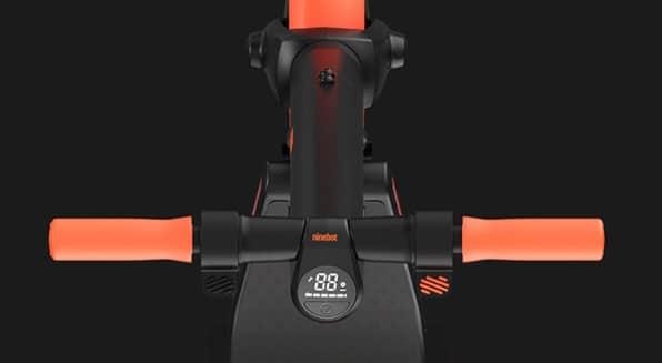 اسکوتر الکتریکی شیائومی ES1L Folding با قیمت 200 دلار
