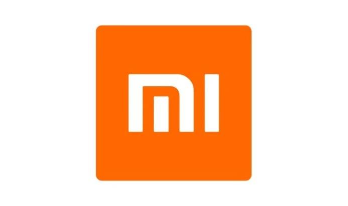 تلویزیون 82 اینچی Mi TV شیائومی با مودم 5G