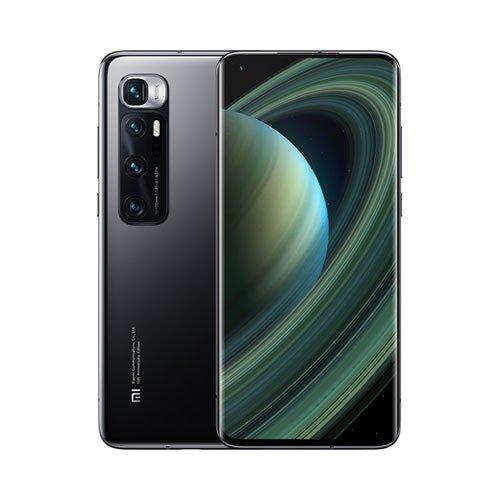 گوشی شیائومی می 10 اولترا (Xiaomi Mi 10 Ultra)