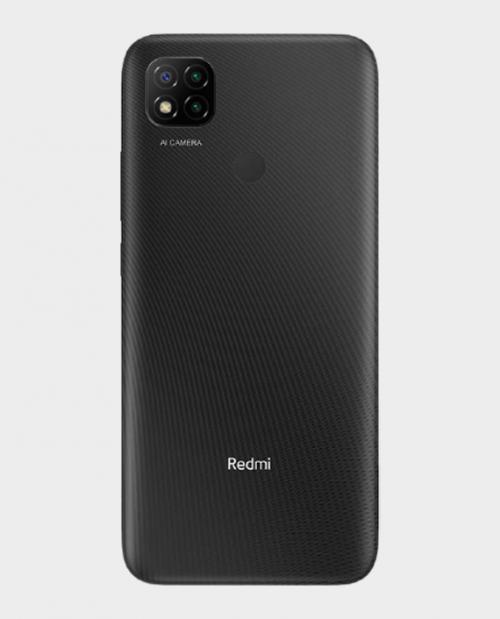 گوشی شیائومی ردمی 9 سی (Xiaomi Redmi 9c)