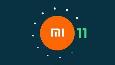 شیائومی لیست اسمارت فون هایی که اندروید 11 را دریافت میکنند منتشر کرد!