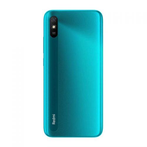 گوشی شیائومی ردمی 9 آ (Xiaomi Redmi 9A)