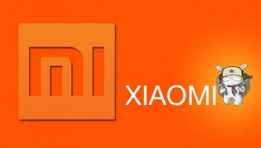شیائومی 13 درصد بازار گوشی هوشمند را در اختیار خود گرفته