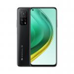 گوشی شیائومی می 10تی پرو (Xiaomi Mi 10T Pro)