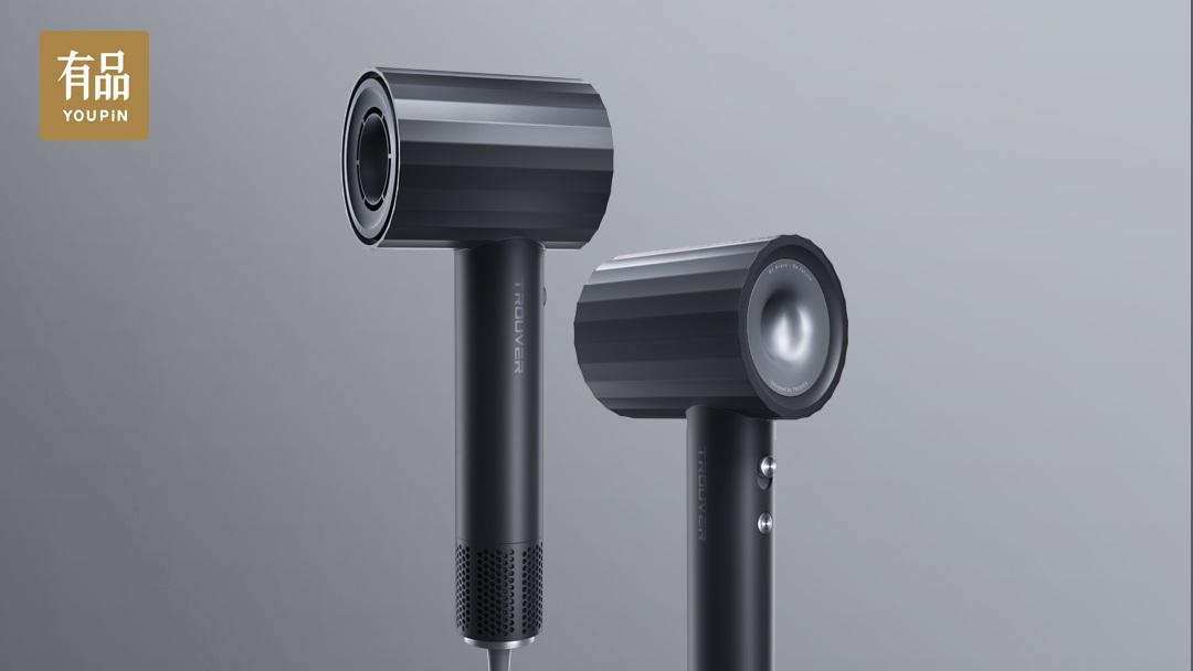 سشوار مافوق صوت شیائومی یوپین (Xiaomi Youpin Dawei)