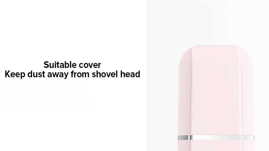 Xiaomi InFace Ultrasonic Ionic