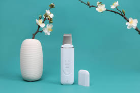 Xiaomi InFace Ultrasonic Ionic Cleaner MS7100