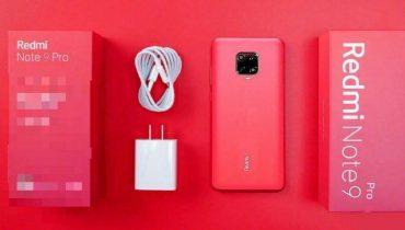 در بین 10 گوشی پرفروش سایت آمازون هند 9 گوشی متعلق به شیائومی میباشد